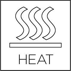 HEAT SYSTEM - Image 1
