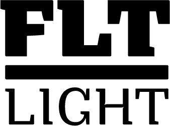 FLT Light - image 1