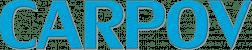 carpov.com.ua логотип